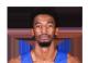 https://a.espncdn.com/i/headshots/mens-college-basketball/players/full/4280168.png