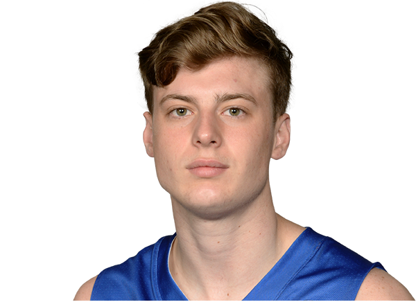 https://a.espncdn.com/i/headshots/mens-college-basketball/players/full/4280169.png