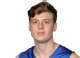 https://a.espncdn.com/i/headshots/mens-college-basketball/players/full/4280169.png