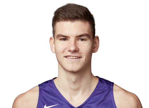 https://a.espncdn.com/i/headshots/mens-college-basketball/players/full/4280172.png