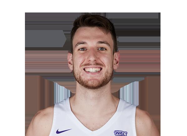 https://a.espncdn.com/i/headshots/mens-college-basketball/players/full/4280173.png