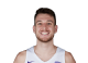https://a.espncdn.com/i/headshots/mens-college-basketball/players/full/4280173.png
