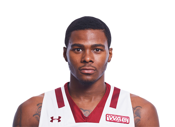 https://a.espncdn.com/i/headshots/mens-college-basketball/players/full/4280174.png