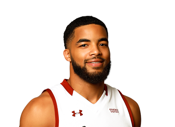 https://a.espncdn.com/i/headshots/mens-college-basketball/players/full/4280175.png