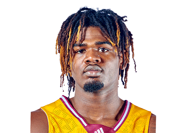 https://a.espncdn.com/i/headshots/mens-college-basketball/players/full/4280180.png