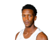 https://a.espncdn.com/i/headshots/mens-college-basketball/players/full/4280181.png