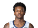 https://a.espncdn.com/i/headshots/mens-college-basketball/players/full/4280186.png