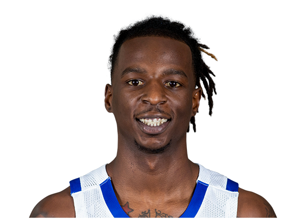 https://a.espncdn.com/i/headshots/mens-college-basketball/players/full/4280187.png