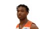 https://a.espncdn.com/i/headshots/mens-college-basketball/players/full/4280188.png