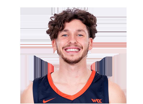 https://a.espncdn.com/i/headshots/mens-college-basketball/players/full/4280200.png