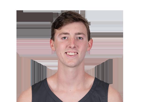 https://a.espncdn.com/i/headshots/mens-college-basketball/players/full/4280206.png