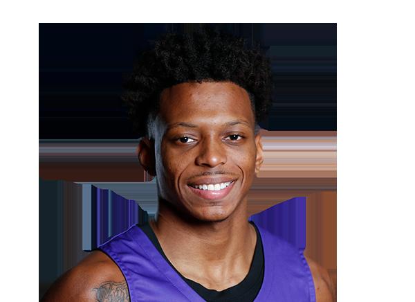 https://a.espncdn.com/i/headshots/mens-college-basketball/players/full/4280207.png
