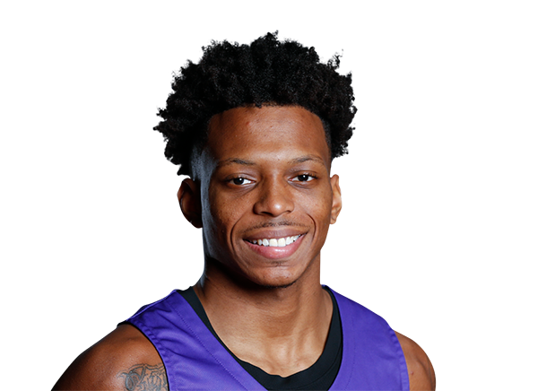 https://a.espncdn.com/i/headshots/mens-college-basketball/players/full/4280207.png