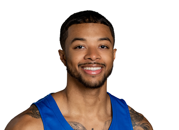https://a.espncdn.com/i/headshots/mens-college-basketball/players/full/4280208.png