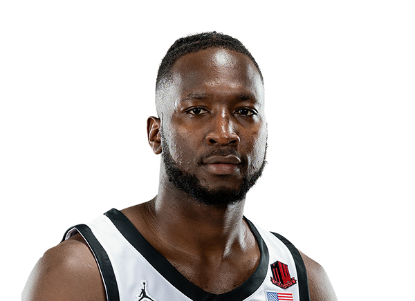 https://a.espncdn.com/i/headshots/mens-college-basketball/players/full/4280209.png