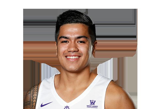 https://a.espncdn.com/i/headshots/mens-college-basketball/players/full/4280211.png