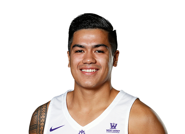https://a.espncdn.com/i/headshots/mens-college-basketball/players/full/4280211.png