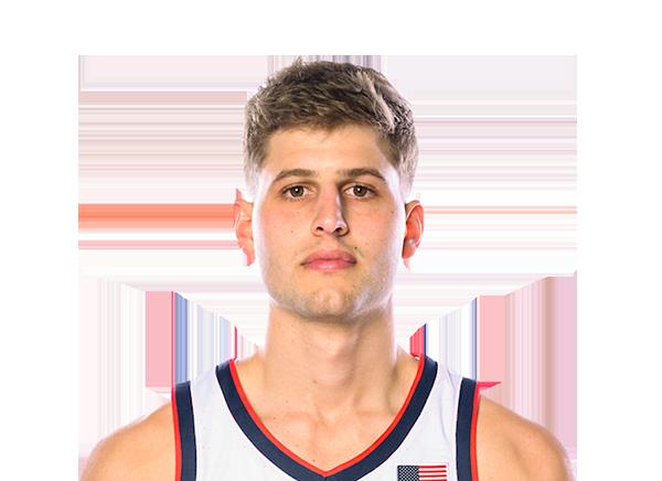 https://a.espncdn.com/i/headshots/mens-college-basketball/players/full/4280214.png