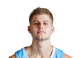 https://a.espncdn.com/i/headshots/mens-college-basketball/players/full/4280214.png