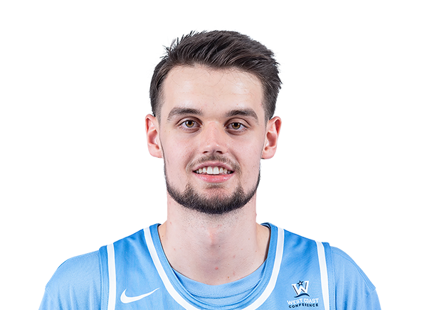 https://a.espncdn.com/i/headshots/mens-college-basketball/players/full/4280218.png