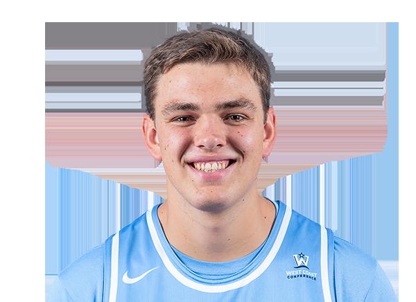 https://a.espncdn.com/i/headshots/mens-college-basketball/players/full/4280220.png