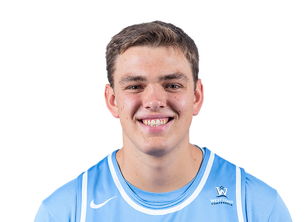 https://a.espncdn.com/i/headshots/mens-college-basketball/players/full/4280220.png