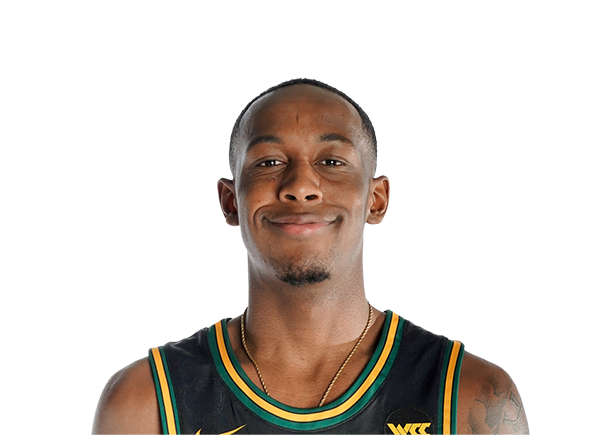 https://a.espncdn.com/i/headshots/mens-college-basketball/players/full/4280245.png