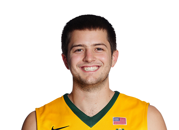 https://a.espncdn.com/i/headshots/mens-college-basketball/players/full/4280246.png