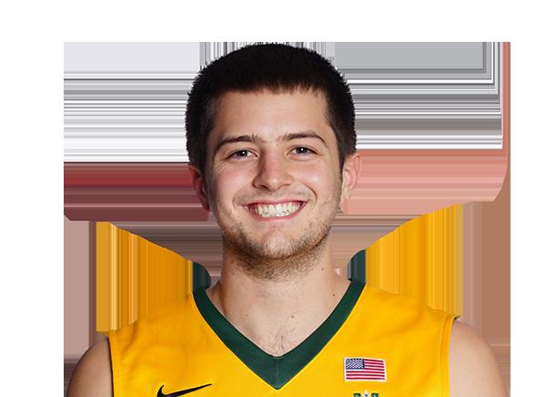 https://a.espncdn.com/i/headshots/mens-college-basketball/players/full/4280246.png