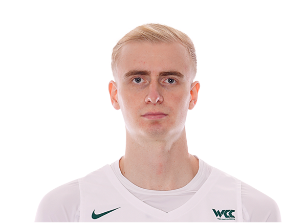 https://a.espncdn.com/i/headshots/mens-college-basketball/players/full/4280248.png
