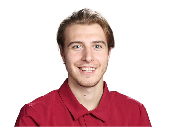 https://a.espncdn.com/i/headshots/mens-college-basketball/players/full/4280250.png