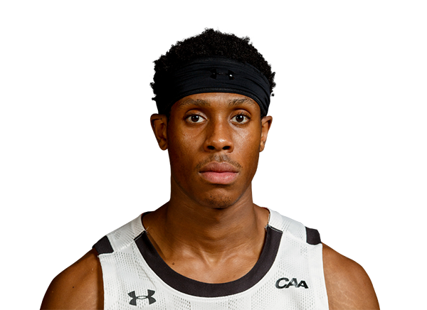 https://a.espncdn.com/i/headshots/mens-college-basketball/players/full/4280251.png