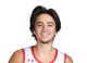 https://a.espncdn.com/i/headshots/mens-college-basketball/players/full/4280254.png