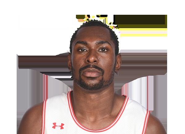 https://a.espncdn.com/i/headshots/mens-college-basketball/players/full/4280255.png