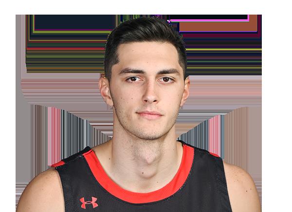 https://a.espncdn.com/i/headshots/mens-college-basketball/players/full/4280256.png