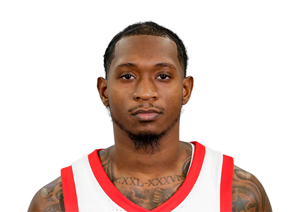 https://a.espncdn.com/i/headshots/mens-college-basketball/players/full/4280257.png