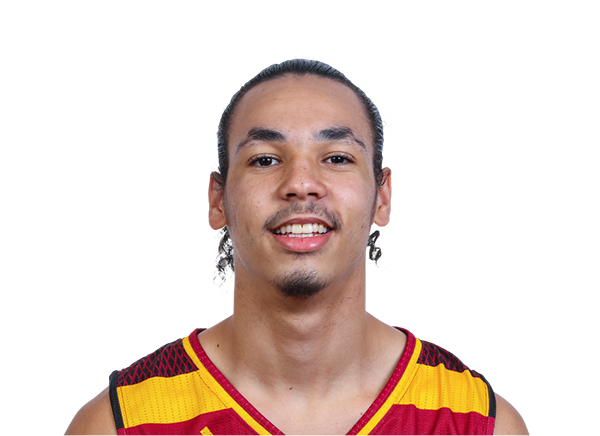 https://a.espncdn.com/i/headshots/mens-college-basketball/players/full/4280259.png