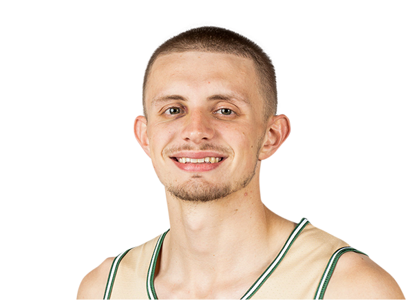 https://a.espncdn.com/i/headshots/mens-college-basketball/players/full/4280260.png