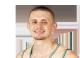 https://a.espncdn.com/i/headshots/mens-college-basketball/players/full/4280260.png