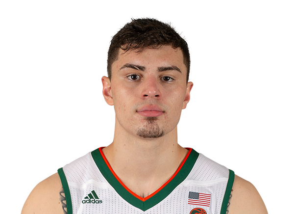 https://a.espncdn.com/i/headshots/mens-college-basketball/players/full/4280266.png