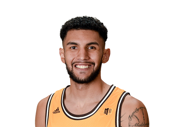 https://a.espncdn.com/i/headshots/mens-college-basketball/players/full/4280267.png