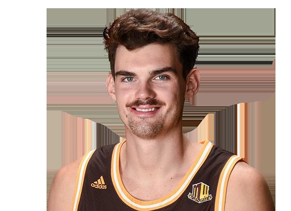 https://a.espncdn.com/i/headshots/mens-college-basketball/players/full/4280268.png