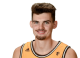 https://a.espncdn.com/i/headshots/mens-college-basketball/players/full/4280268.png
