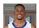 https://a.espncdn.com/i/headshots/mens-college-basketball/players/full/4280270.png