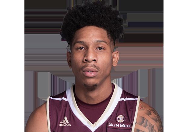 https://a.espncdn.com/i/headshots/mens-college-basketball/players/full/4280275.png