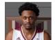 https://a.espncdn.com/i/headshots/mens-college-basketball/players/full/4280276.png