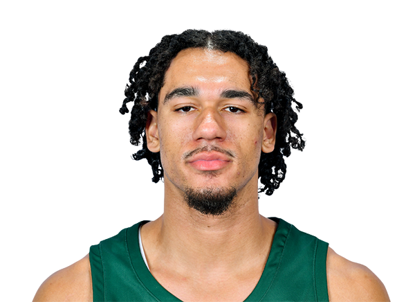 https://a.espncdn.com/i/headshots/mens-college-basketball/players/full/4280277.png