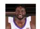 https://a.espncdn.com/i/headshots/mens-college-basketball/players/full/4280279.png