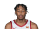 https://a.espncdn.com/i/headshots/mens-college-basketball/players/full/4280280.png