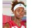 https://a.espncdn.com/i/headshots/mens-college-basketball/players/full/4280281.png